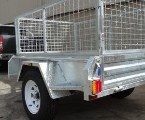 boat trailers australia, box trailer sales, box trailers for sale, box trailers for sale brisbane, box trailers for sale sydney, box trailers sydney, box trailers tasmania, buy box trailer, buy motorcycle trailer, cage trailer for sale, galvanised box trailer