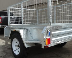 boat trailers australia, box trailer sales, box trailers for sale, box trailers for sale brisbane, box trailers for sale sydney, box trailers sydney, box trailers tasmania, buy box trailer, buy motorcycle trailer, cage trailer for sale, galvanised box trailer