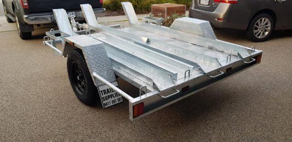 enclosed trailer for sale victoria , enclosed trailers for sale melbourne , galvanised box trailer , galvanised box trailers