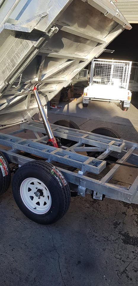 bike trailers for sale , boat trailers australia , box trailer manufacturers , box trailer sales , box trailer victoria