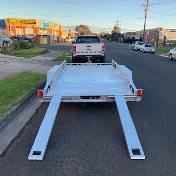 buy motorcycle trailer , cage trailer for sale , cage trailers for sale melbourne , camper trailers melbourne