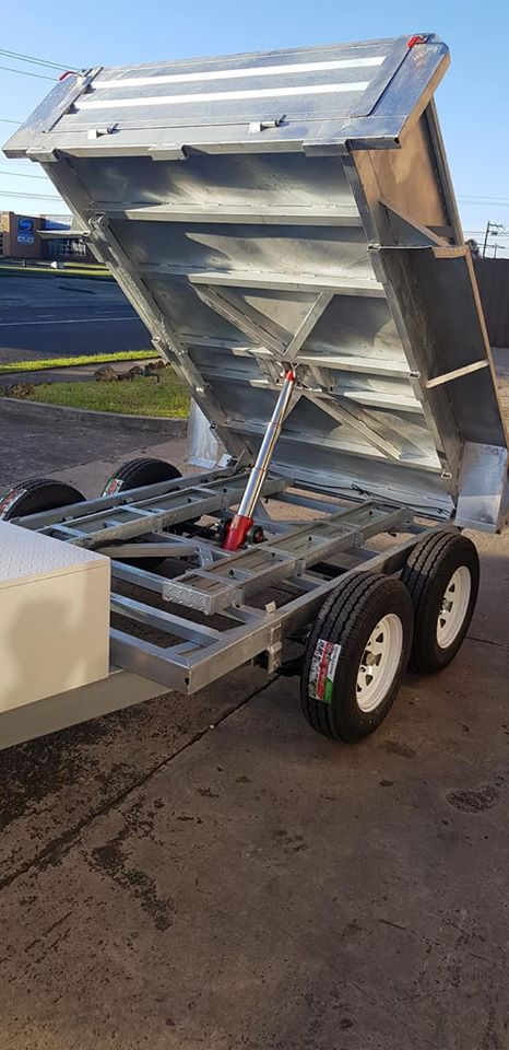 box trailers melbourne , box trailers sydney , box trailers tasmania , buy box trailer