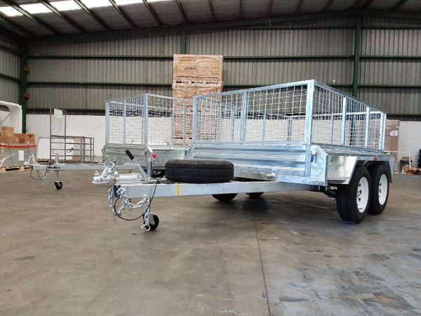 jet ski trailer for sale , motorbike trailer for sale , new box trailers for sale , single axle trailer