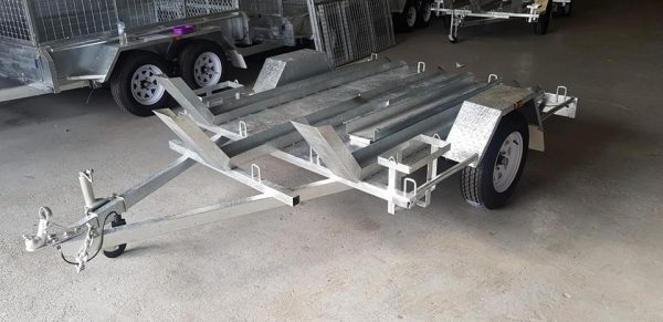 bike trailers for sale , boat trailers australia , box trailer manufacturers , box trailer sales , box trailer victoria